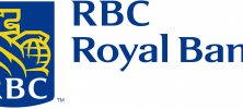 Title Partner – RBC Royal Bank