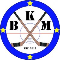 Brian Knox Memorial Tournament