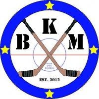 Brian Knox Memorial Tournament