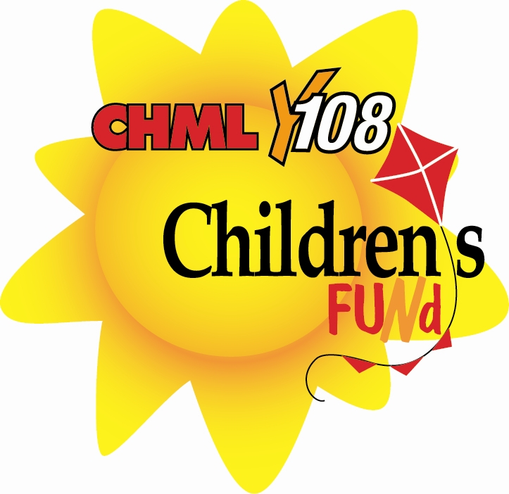 Image result for chml y108 childrens fund