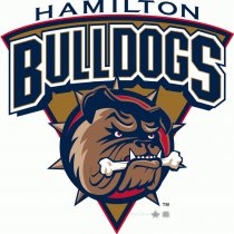 hamilton-bulldogs-logo-up