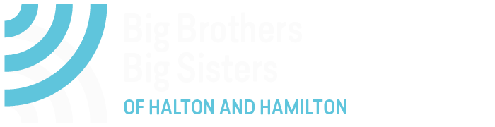 Volunteer - Big Brothers Big Sisters of Hamilton and Burlington
