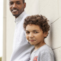 BBBSA_2019_boy_Potential_First_004_Maurice_Malachi