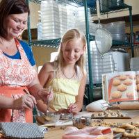 BBBS_Calgary_girl_activity_cook_0002